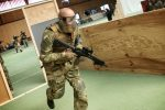 VAULT 421 – Airsofthalle Wuppertal