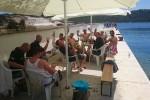 Adriatic Airsoft Alfa