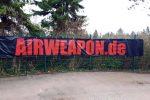 Airweapon Halle