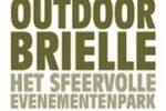 Outdoor Brielle