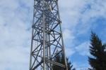 Funkstation 517 (Cheb)