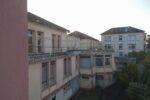 Complex (Charente)