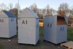 Airsoft Nijmegen
