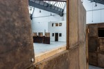Airsofthalle Illmenau