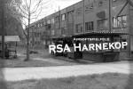 RSA Harnekop