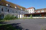 Carp&diem (Ile de France)