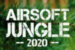 Airsoft Jungle