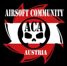 ACA-Logo_200-1.png