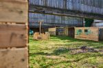 Paintball Ranch Hamburg