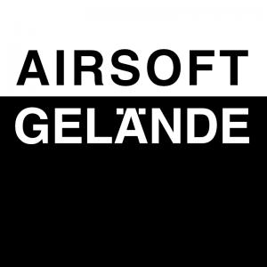 ag-logo_square2
