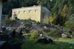 Airsoft Park Tirol